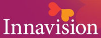 Logo for Innavision Sandra Crathern