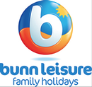 logo for Bunn Leisure