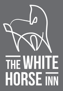 logo for The White Horse Inn (Sutton)
